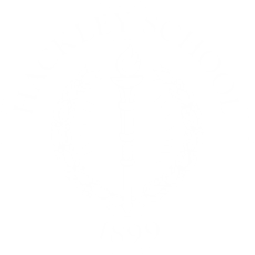 Hackley School | 1899