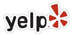 Go to Yelp.com