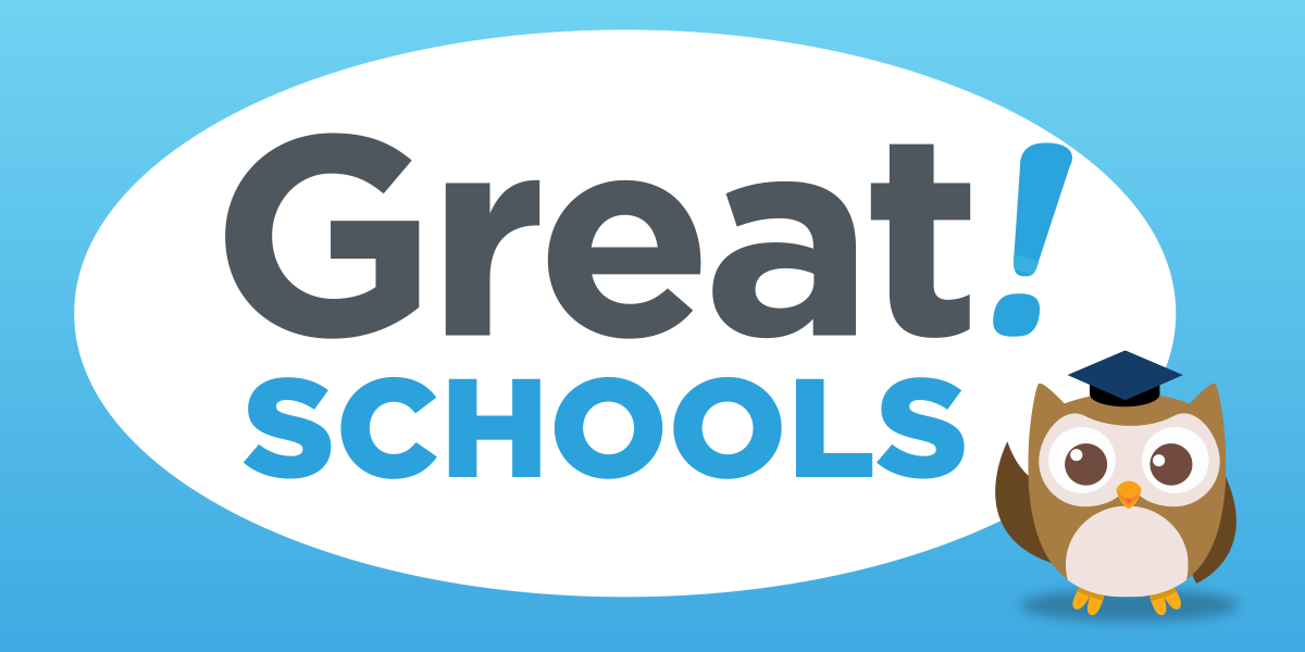 Go to GreatSchools.org