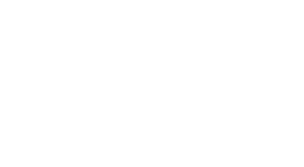 Center for Early Education