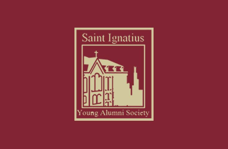 Young Alumni Society