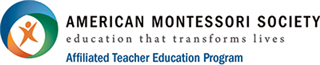 American Montessori Society Teacher Resources