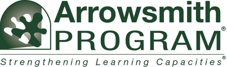 Arrowsmith Program