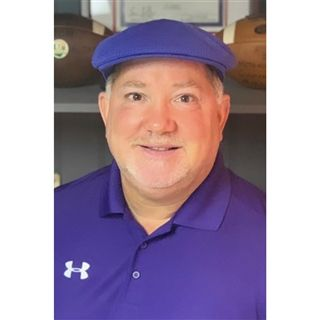 Dominic Damico, Mount Saint Joseph Head Football Coach