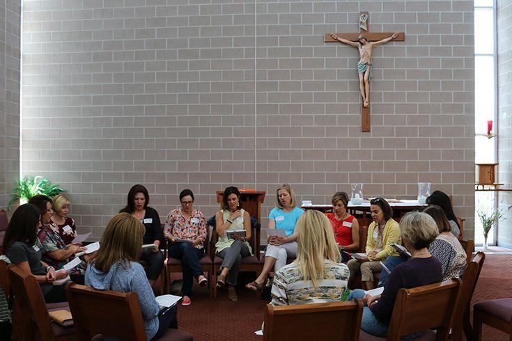 Parent Experience | Regis Jesuit High School