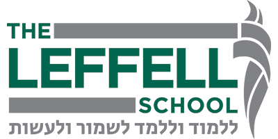 The Leffell School