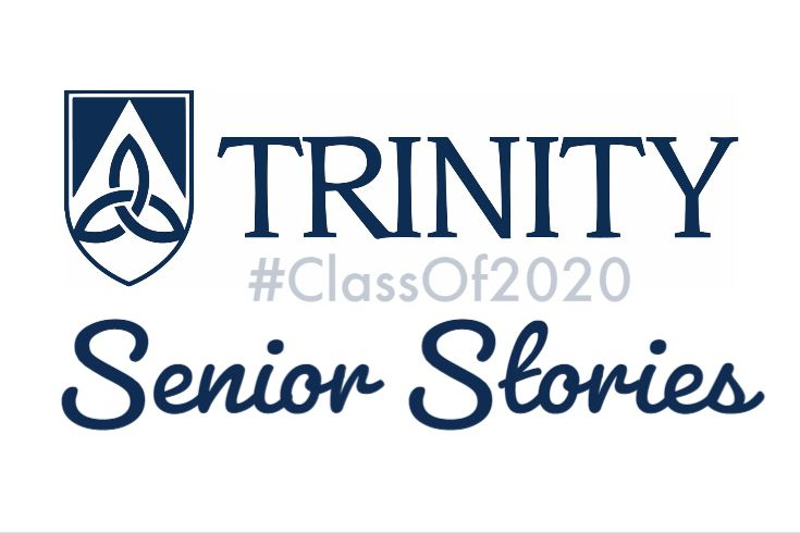 Class of 2020 Senior Stories