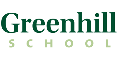 Greenhill School