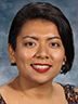 Photo of Lizzbeth Melendez