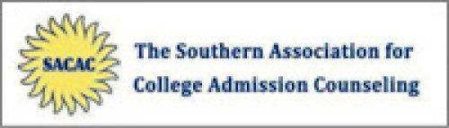 Southern Association of College Admission Counselors
