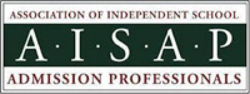 Association of Independent School Admission Professionals