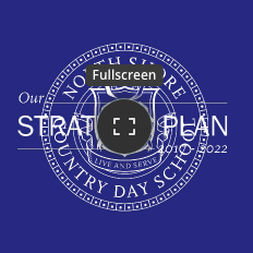 Stragic Plan ISSUU Link