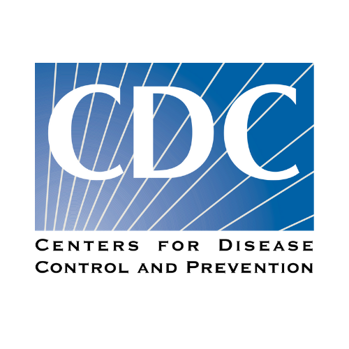 CDC: General Information on Coronavirus