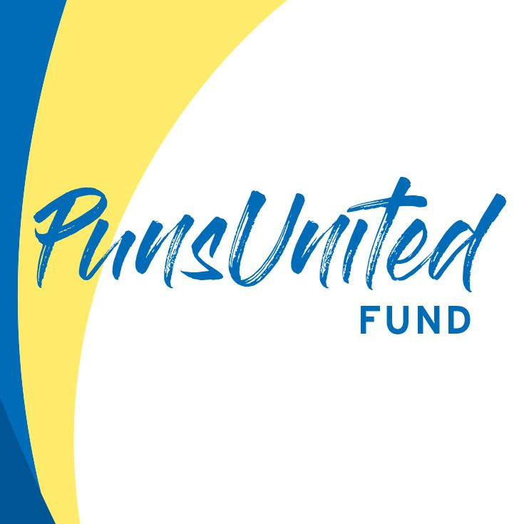 PunsUnited Fund/Financial Aid