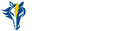 Cary Academy Athletics