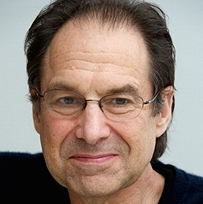 David Milch '62