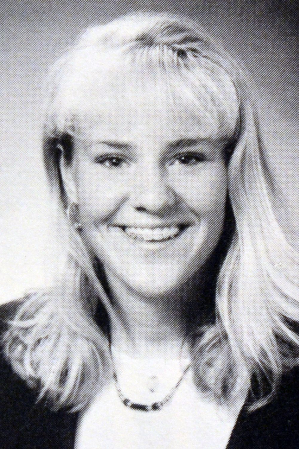 Ms. Meaghan A. Sittler '94