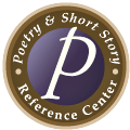 Poetry & Short Story Reference Center