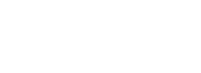 National Art Education Association