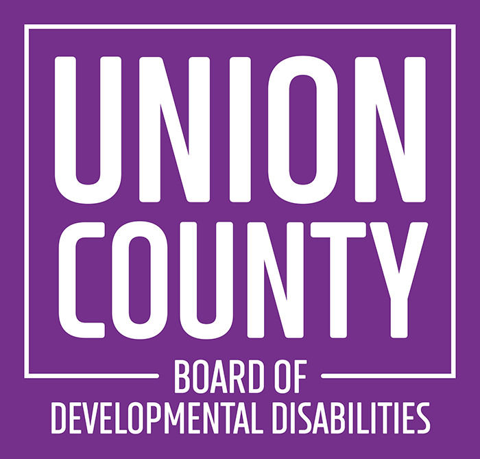 Union County Board of Developmental Disabilities