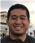 Photo of Jason Nguyen
