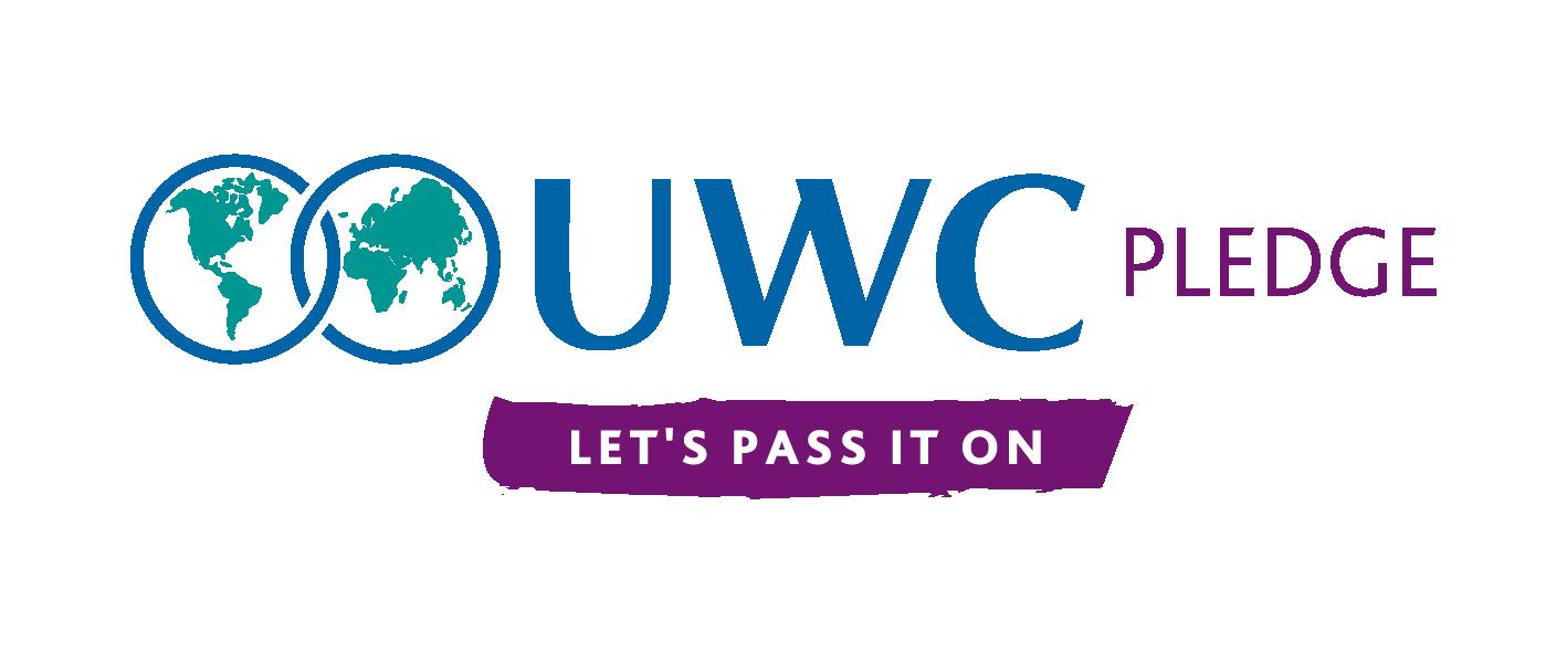 uwc-pledge-log