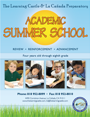 Register for Summer
