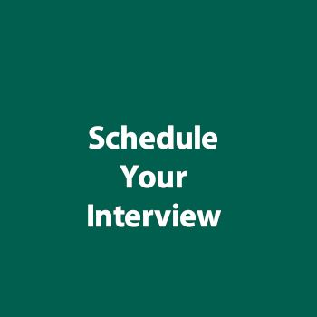 Schedule Your Interview