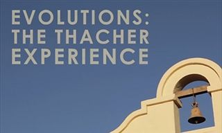 Evolutions: The Thacher Experience