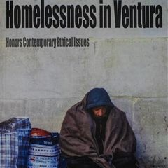 Homelessness project vine