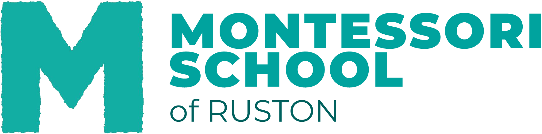 Montessori School of Ruston