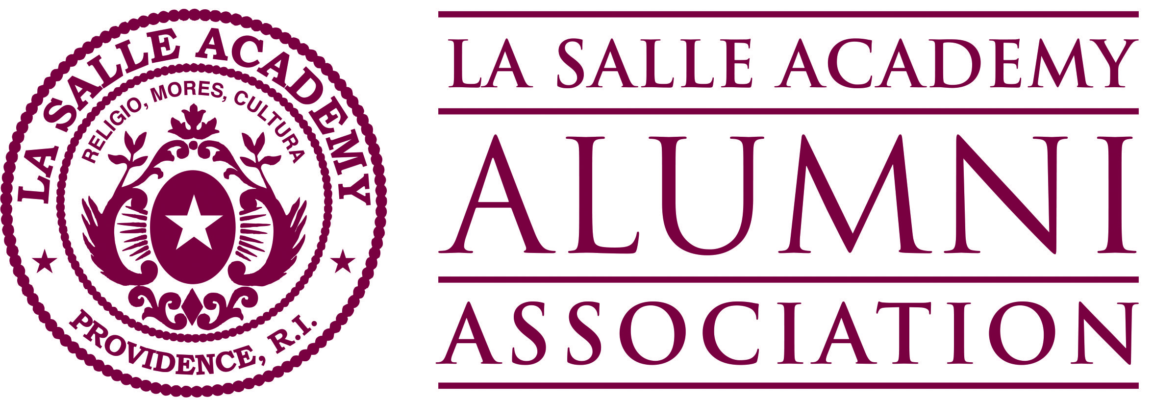 Alumni Association/Vendor Program Logo Here