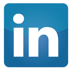 Join our LinkedIn Group @CathedralSchoolAlumni