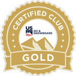 US Ski & Snowboard Certified Club