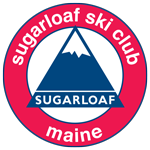Sugarloaf Ski Club