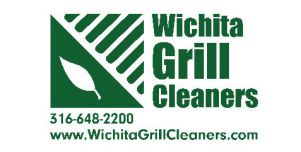 Wichita Grill Cleaners
