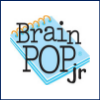 BrainPop, Jr.