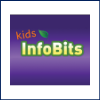 Gale Kids InfoBits