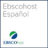 EBSCOhost Espanol