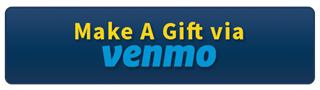 Make a gift via Venmo