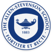 The Allen-Stevenson School