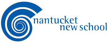 Nantucket New School
