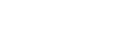 Atlantic Shores Christian School