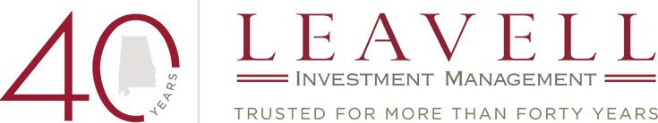 Leavell Investment Management