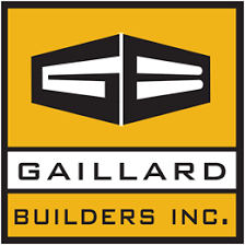 Gaillard Builders, Inc.