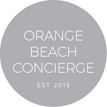 Orange Beach Concierge