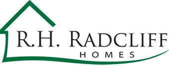 R.H. Radcliffe Homes