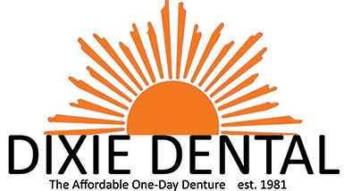 Dixie Dental