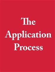 Village Application Process