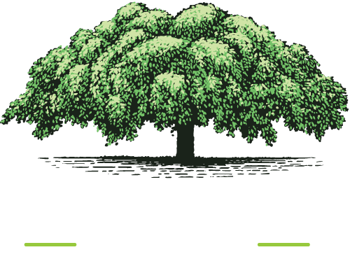 Harford Day School